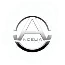 ANDELIA
