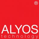 Alyos