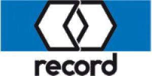 RECORD PORTES AUTOMATIQUES