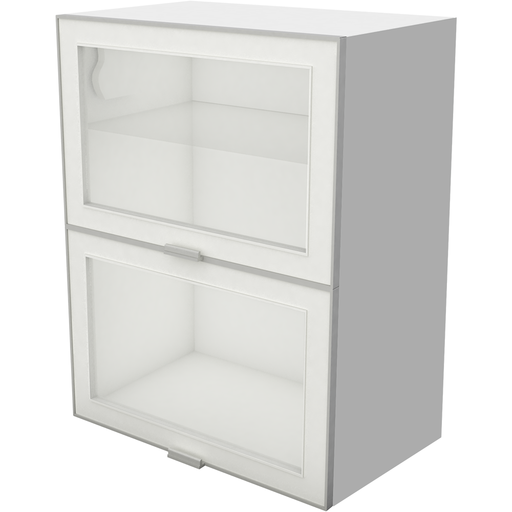 METOD 3 fronts for dishwasher Torhamn Ash  3D View