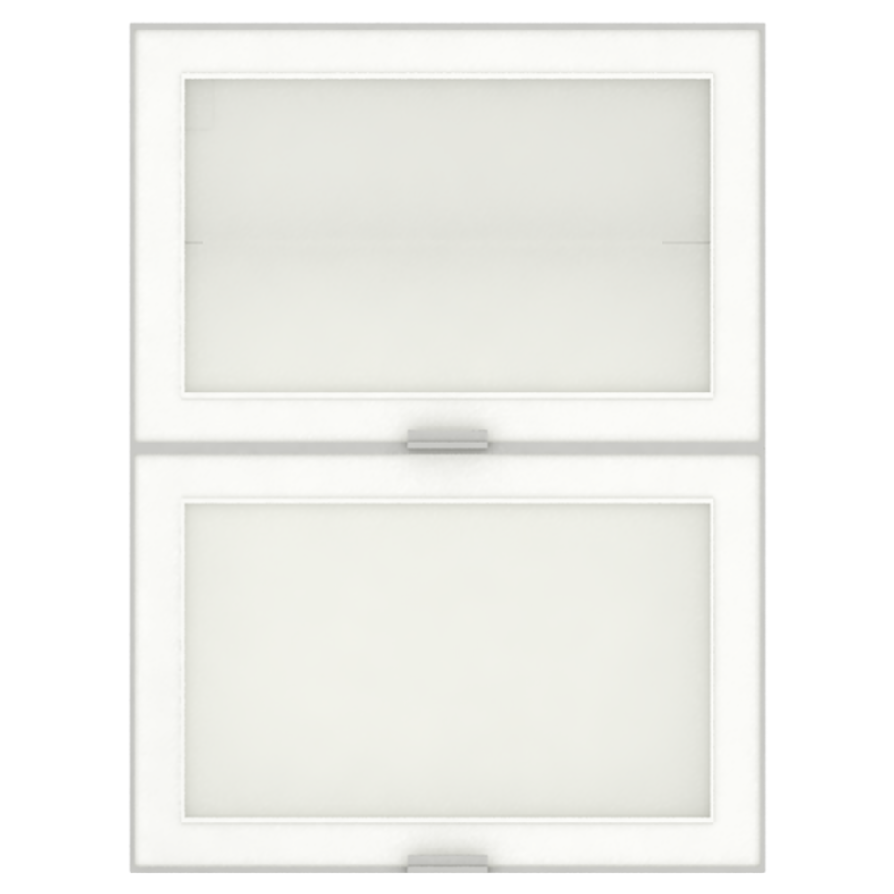 METOD 3 fronts for dishwasher Torhamn Ash  Front