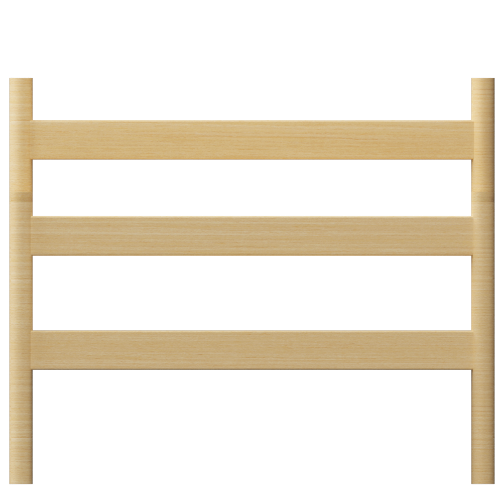 cad and bim object flisat pr sentoir livres 2 ikea. Black Bedroom Furniture Sets. Home Design Ideas
