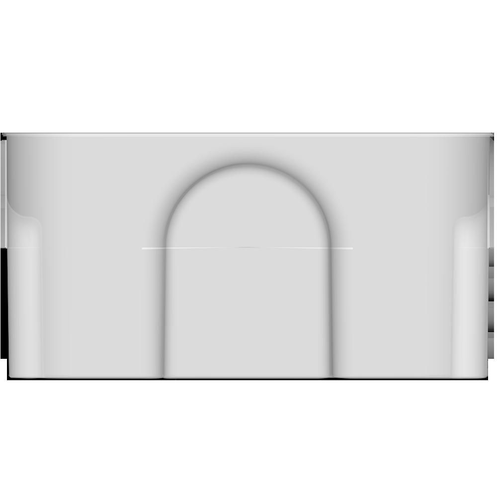 objeto cad e bim samla bo te avec couvercle ikea. Black Bedroom Furniture Sets. Home Design Ideas
