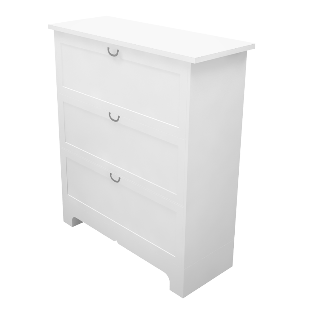 Commode brimnes ikea 3 tiroirs cheap ikea commode chambre commode ikea tiroirs commode blanche - Commode brimnes ikea 3 tiroirs ...
