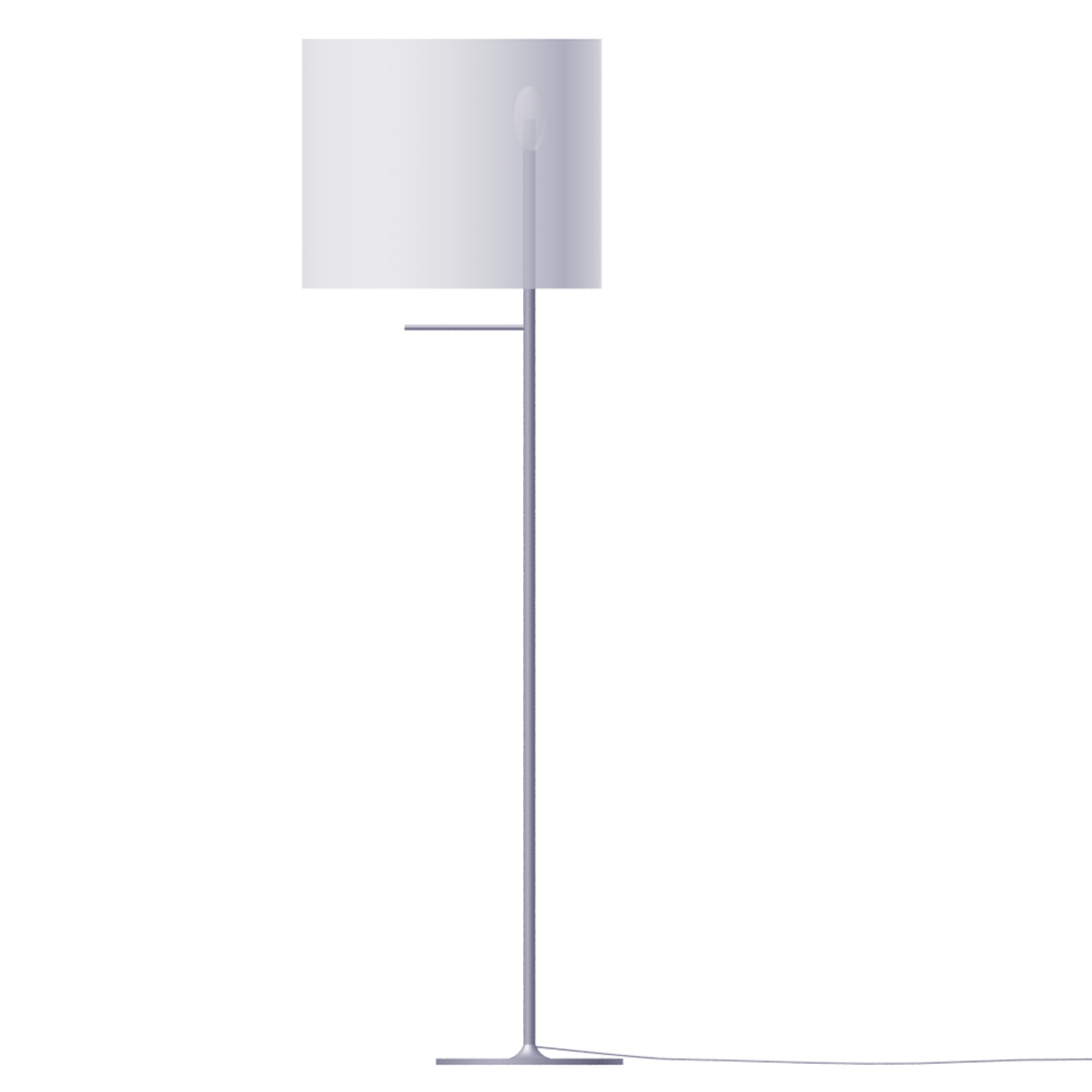 IKEA STOCKHOLM Lampadaire  Front
