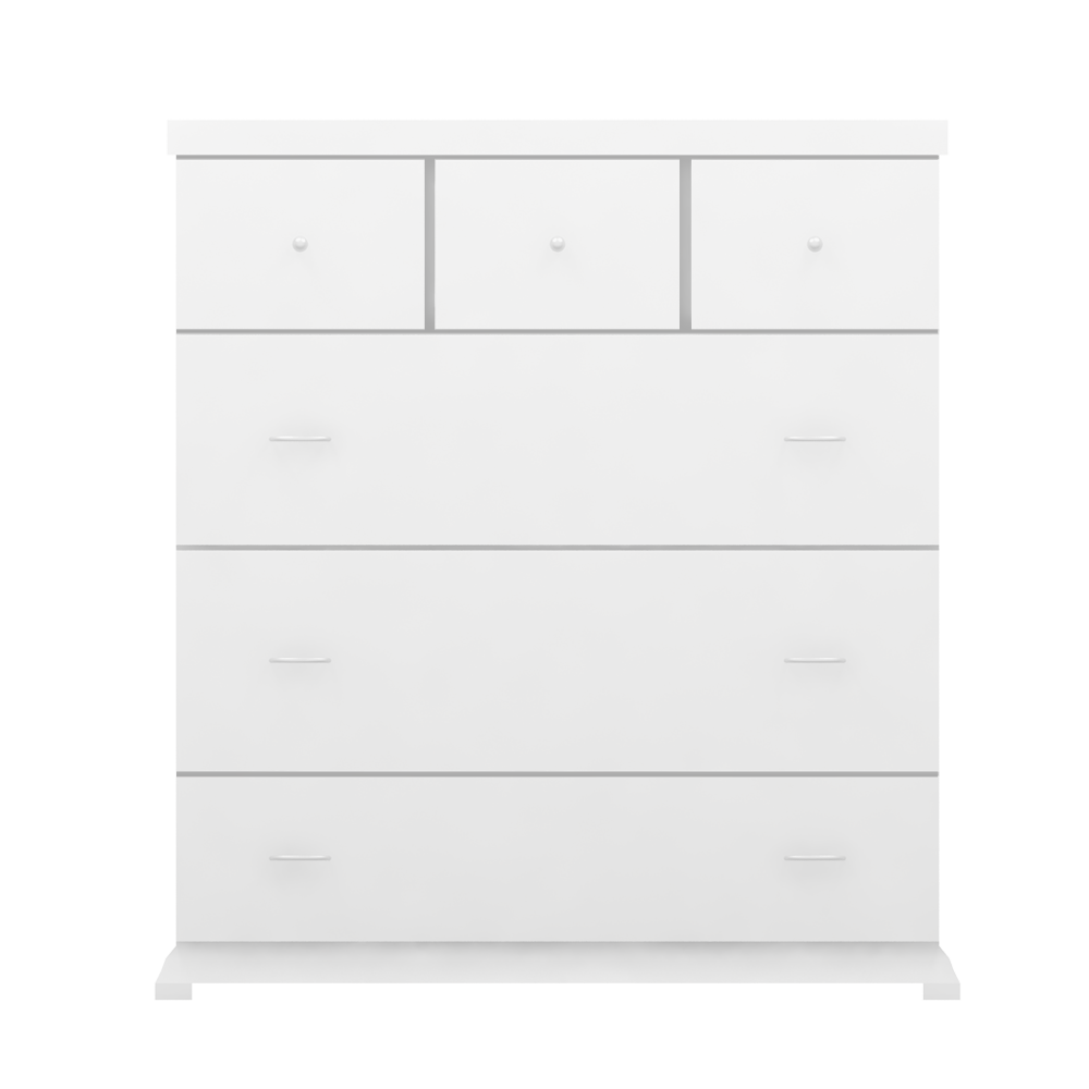 commode hemnes ikea 6 tiroirs 28 images ikea malm 6 tiroirs 28 images malm 6 drawer dresser. Black Bedroom Furniture Sets. Home Design Ideas