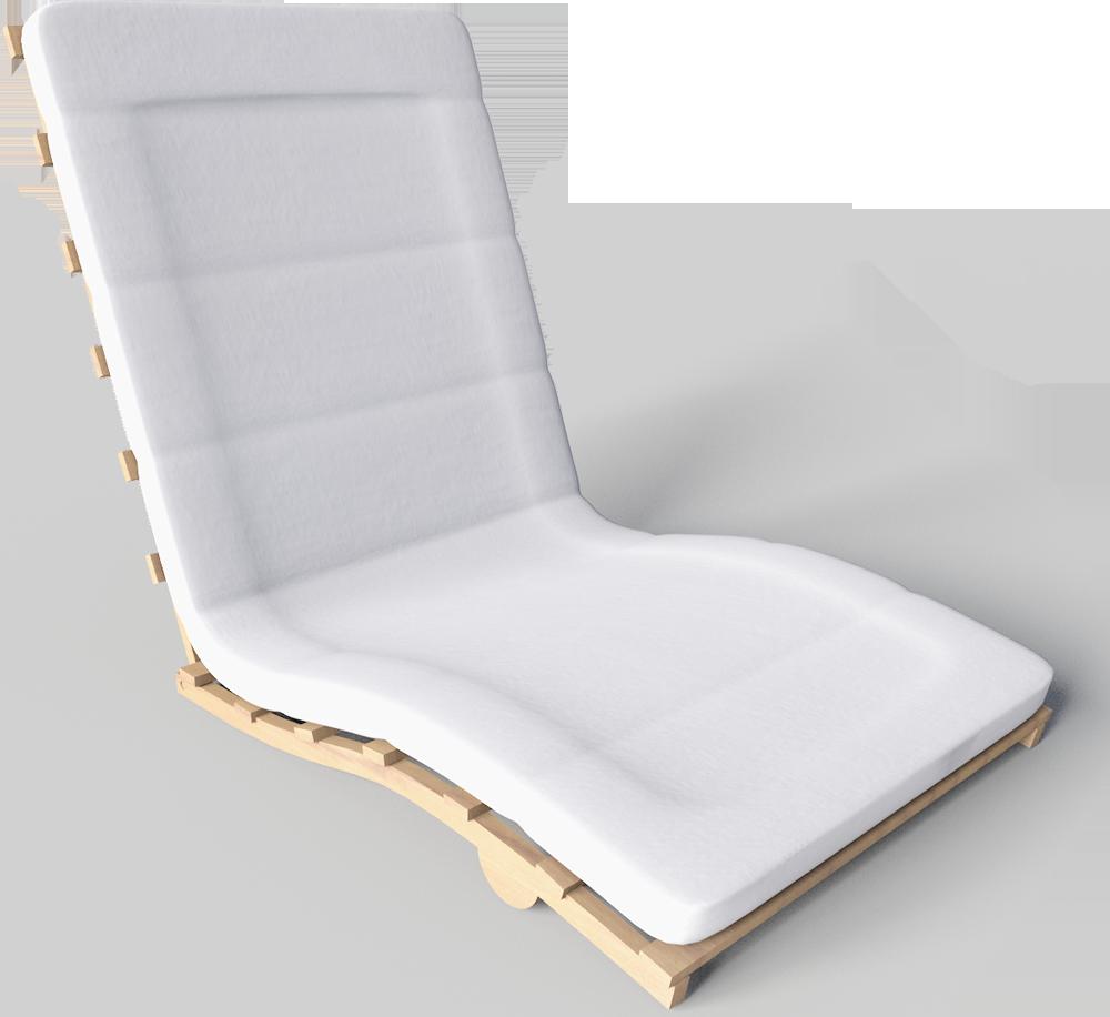 Ikea Schrank Hopen ~ Finden und Speichern Sie Ideen zu Wohndesign ...
