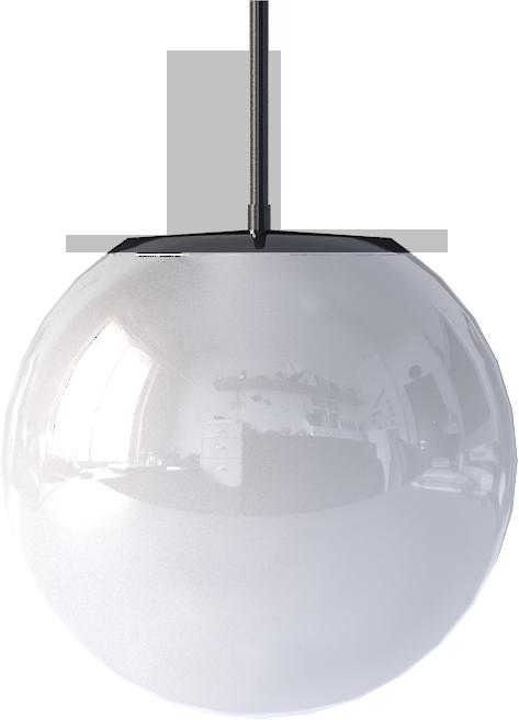 cad and bim object fado suspension ikea. Black Bedroom Furniture Sets. Home Design Ideas