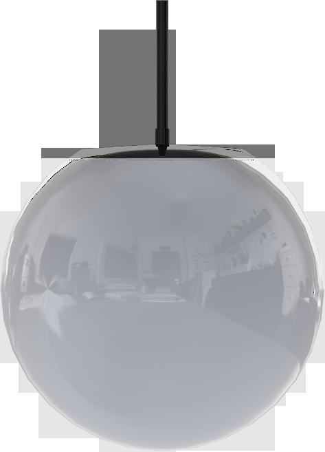 Cad and bim object fado suspension ikea - Suspension blanche ikea ...