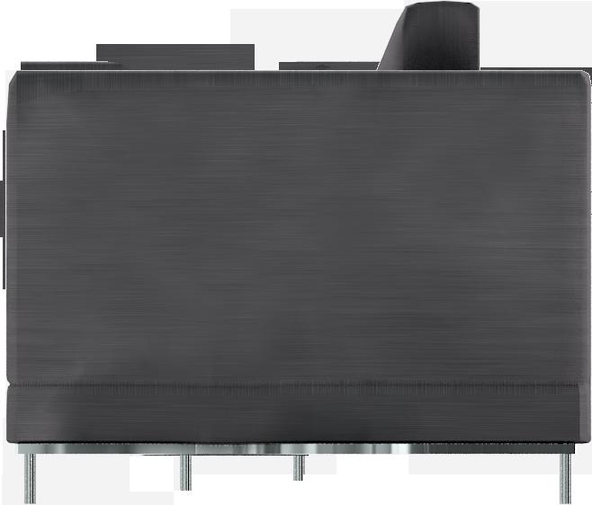ikea arild sofa rot 2017 09 01 07 06 25 erhalten sie entwurf inspiration f r ihr. Black Bedroom Furniture Sets. Home Design Ideas