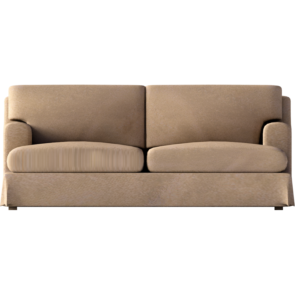 New 28 3 Seat Sofa Montclair Rolled Arm