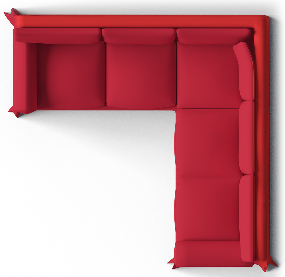 ecksofa ikea ektorp inspirierendes design f r wohnm bel. Black Bedroom Furniture Sets. Home Design Ideas