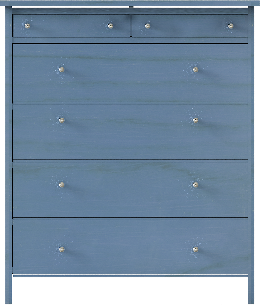 ikea commode hemnes 6 tiroirs 28 images ikea brimnes. Black Bedroom Furniture Sets. Home Design Ideas
