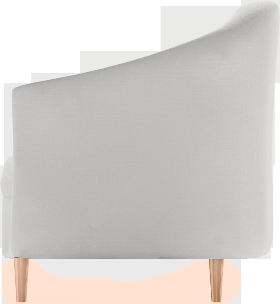 cad and bim object tullsta armchair ikea. Black Bedroom Furniture Sets. Home Design Ideas