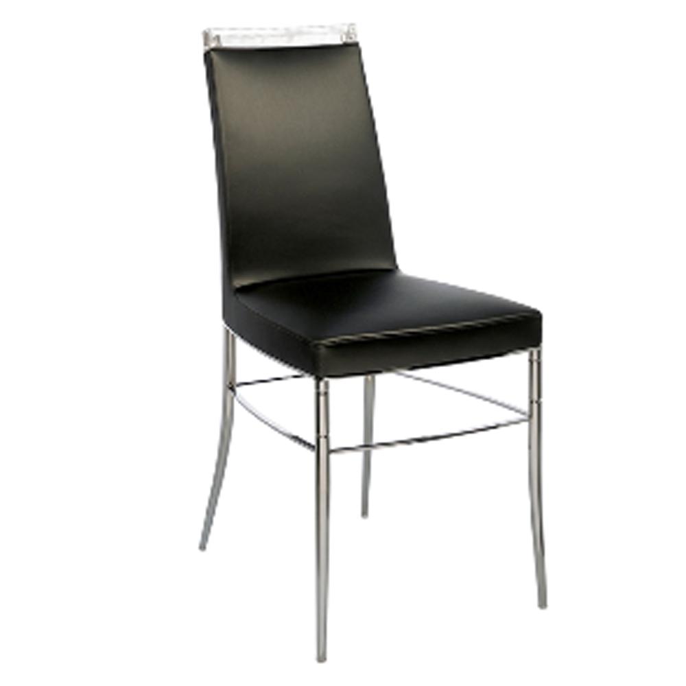 Slate Chair  Catalog