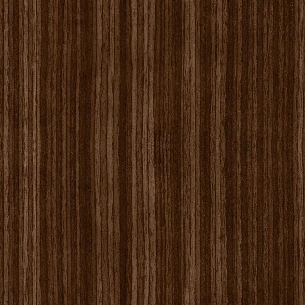 3M DI NOC Architectural Finish FW 653 Fine Wood  Preview