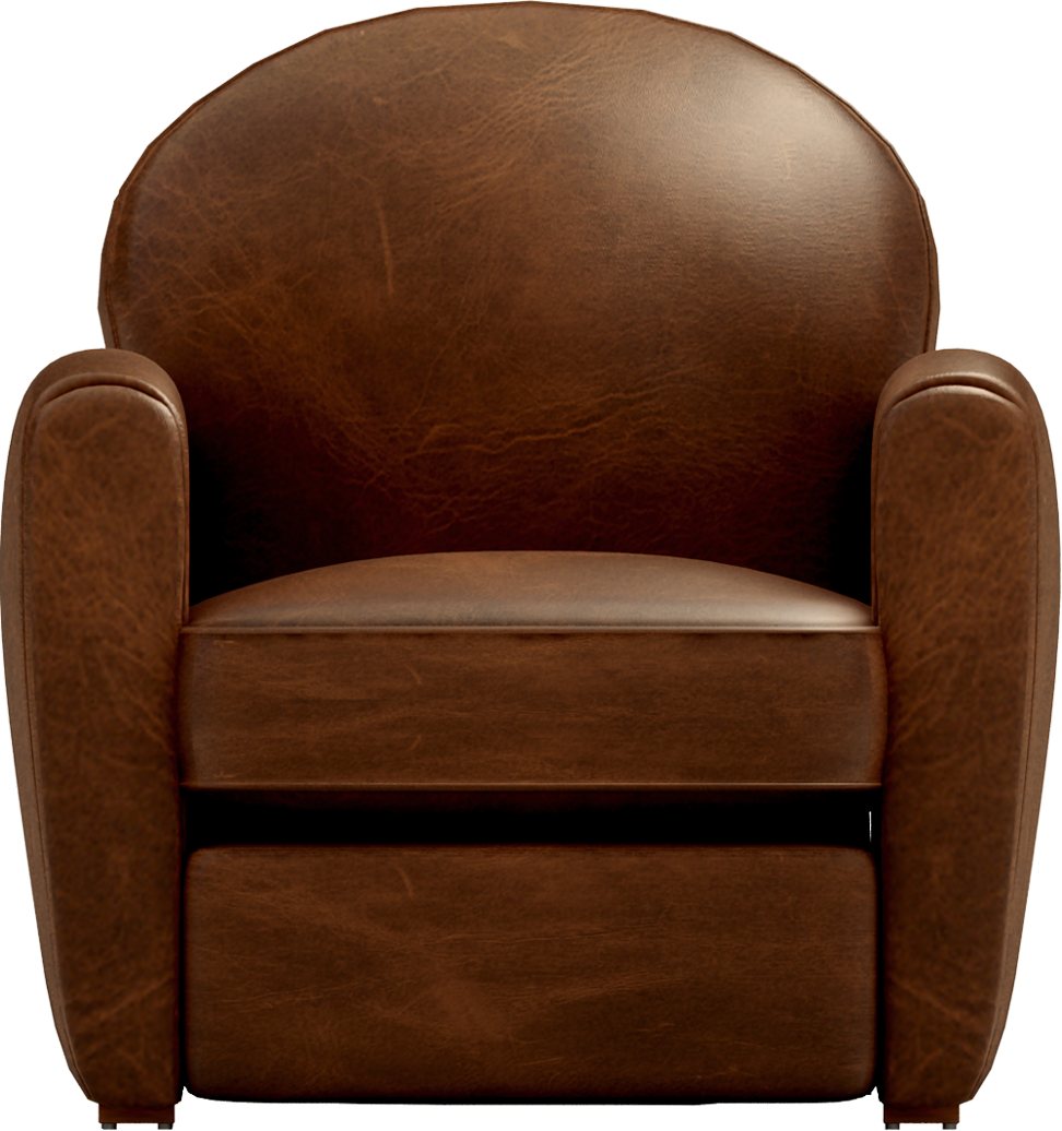 Cad and bim object mermoz club armchair duvivier for Canape duvivier