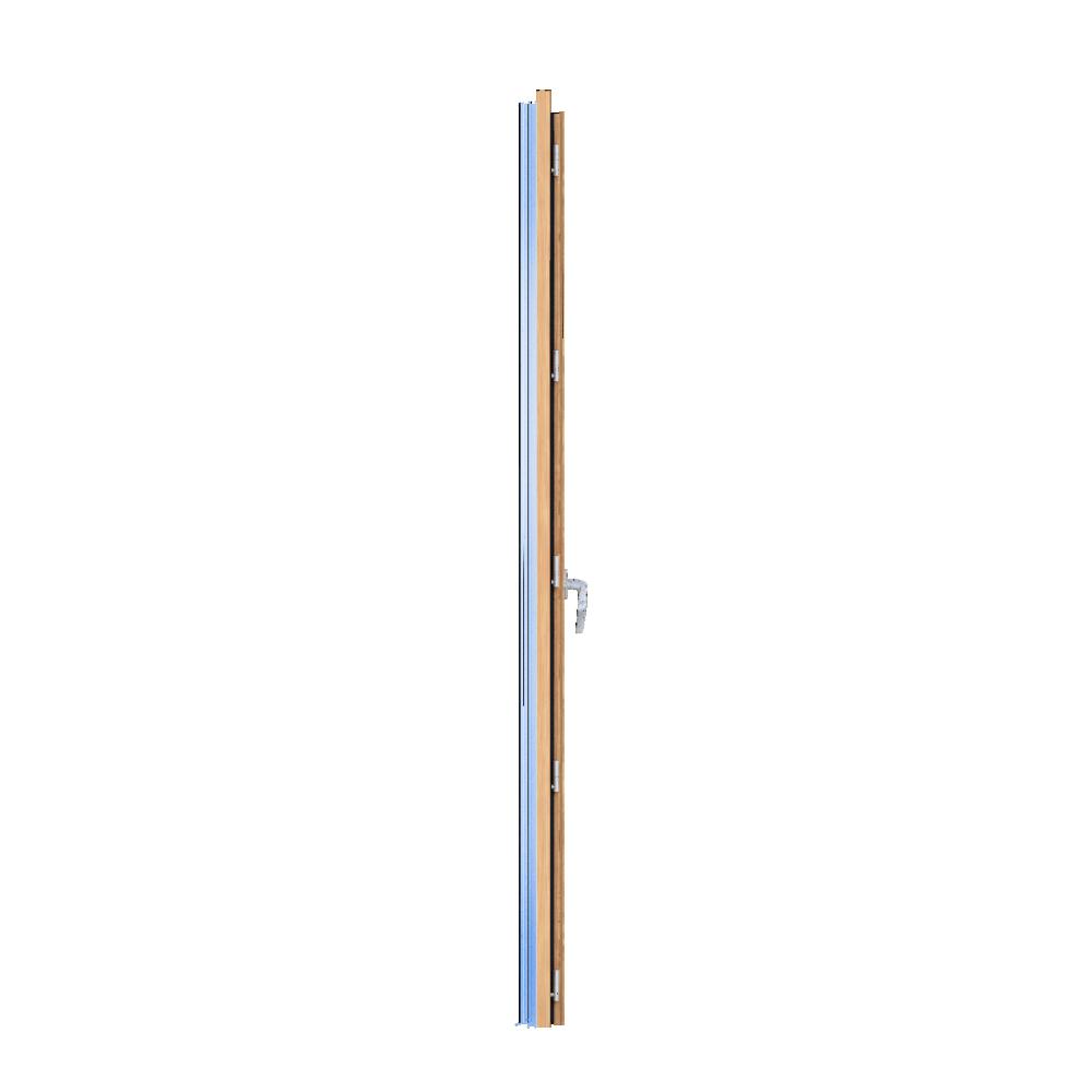 Cad and bim object m3d mix porte fenetre 2 vantaux for Porte fenetre in english