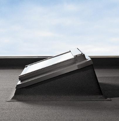Objets bim et cao fenetre de toit sur costiere velux for Marque fenetre de toit