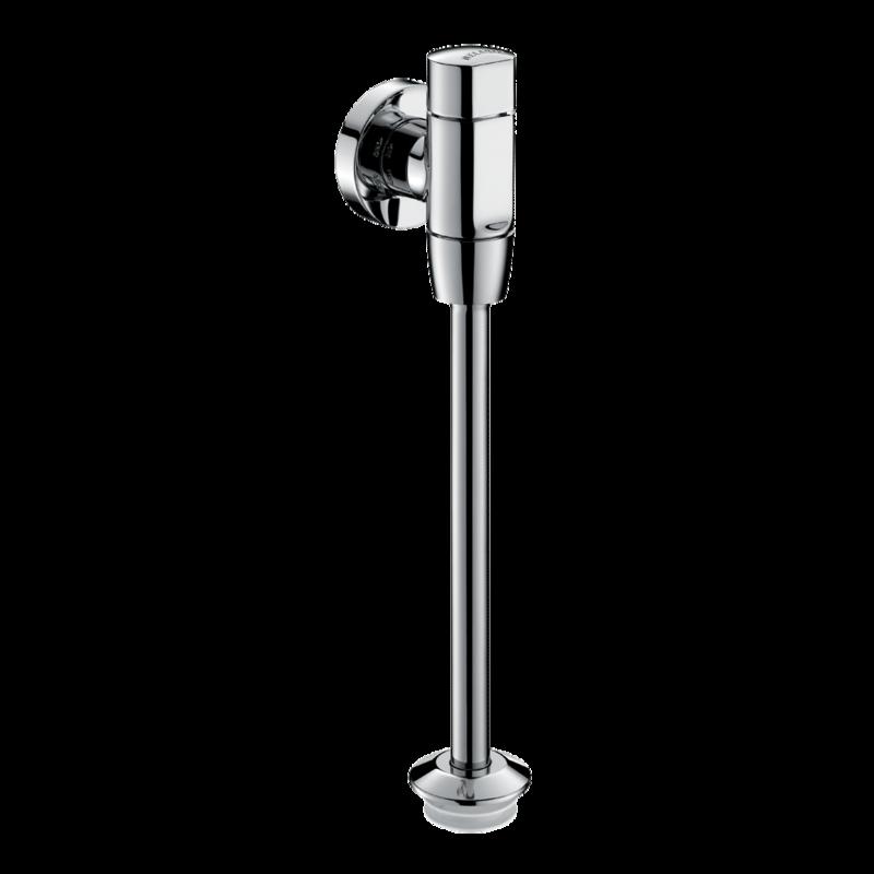 778755 Time flow urinal kit TEMPOFLUX  3D View