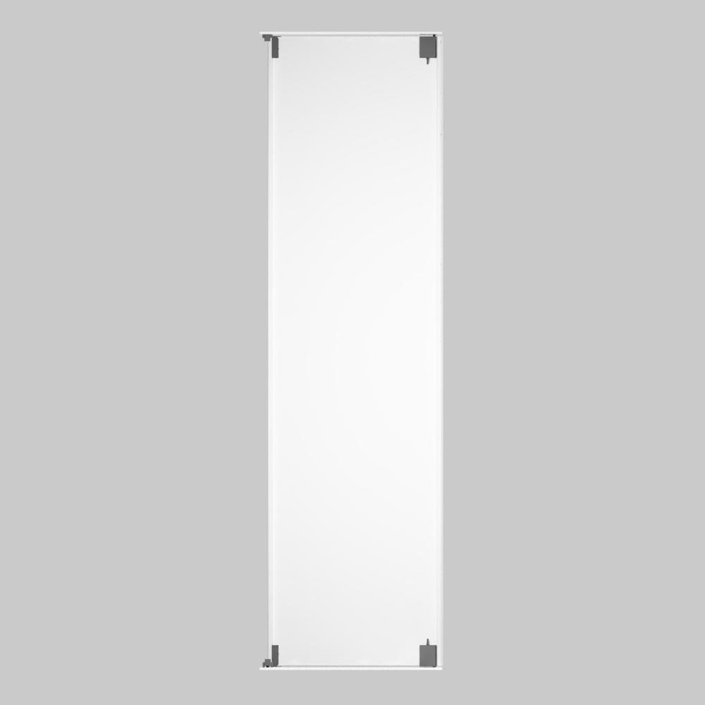 Façade Kendoors Plus 3 Portes Coulissantes  Back