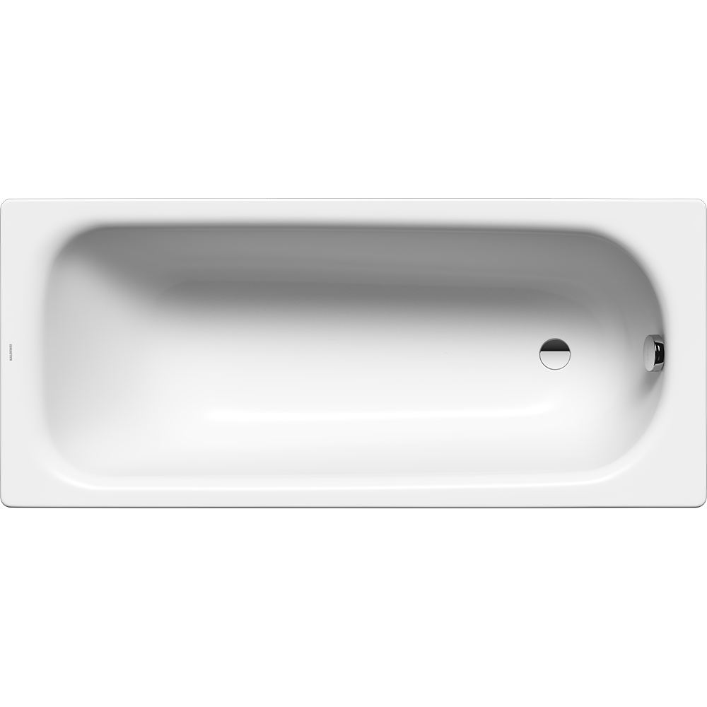 SANIFORMV4STAR 700x1600x410 No.332 V4  3D View