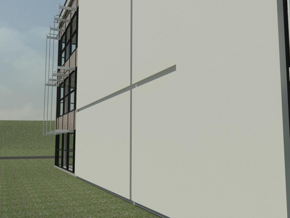 Pieri Graffistop SP Aqua  Preview