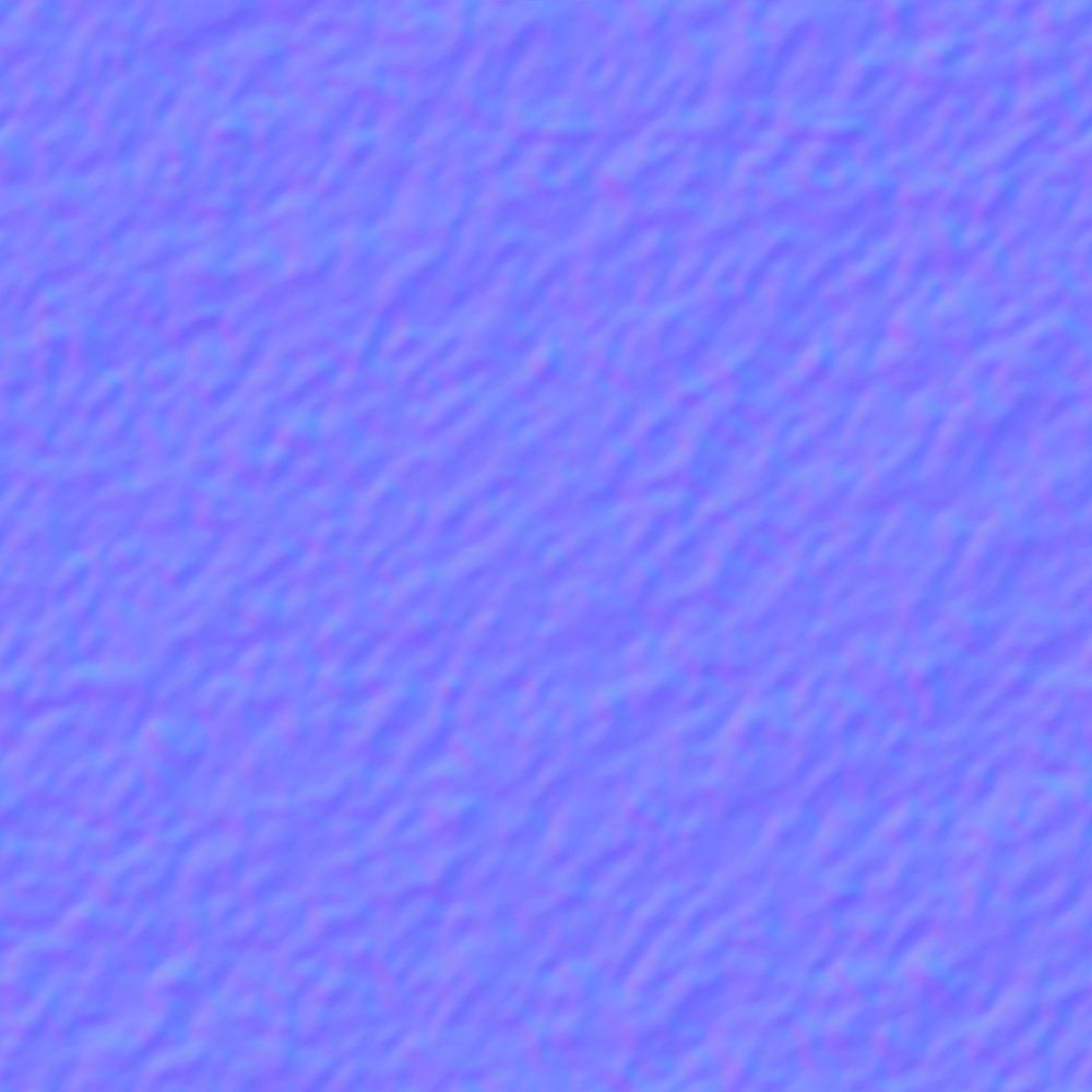 Pieri Graffistop SP Aqua  Normal