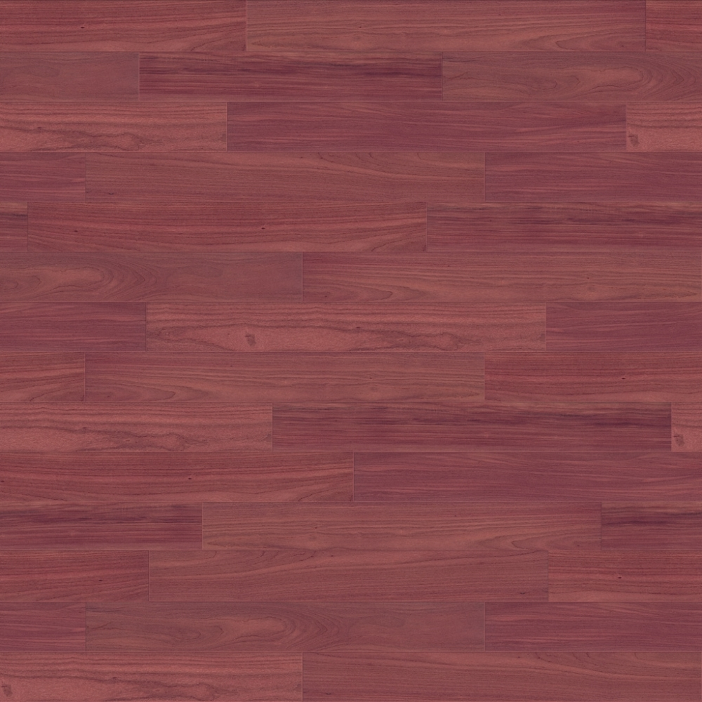 Amarante wood flooring, ceiling and panelling  Preview