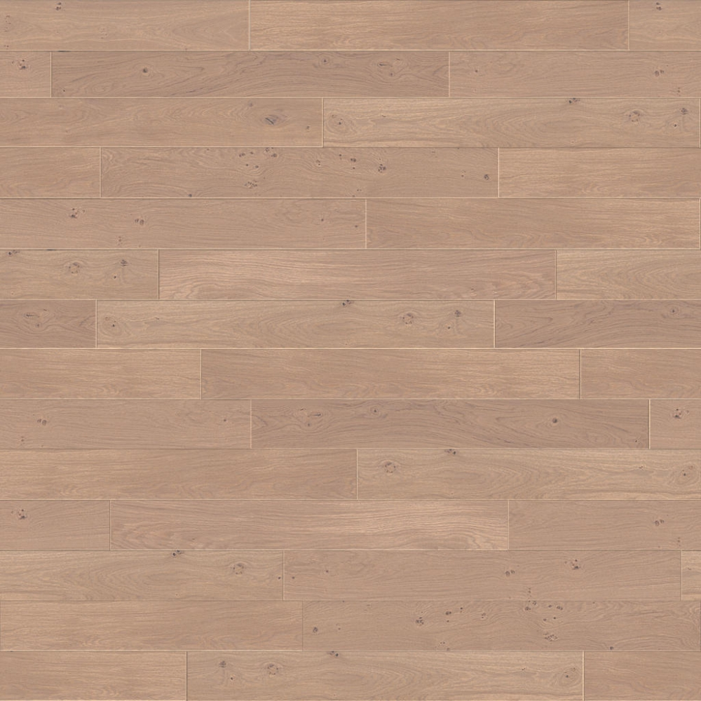 Amande oiled oak wood flooring, ceiling and panelling  Diffuse