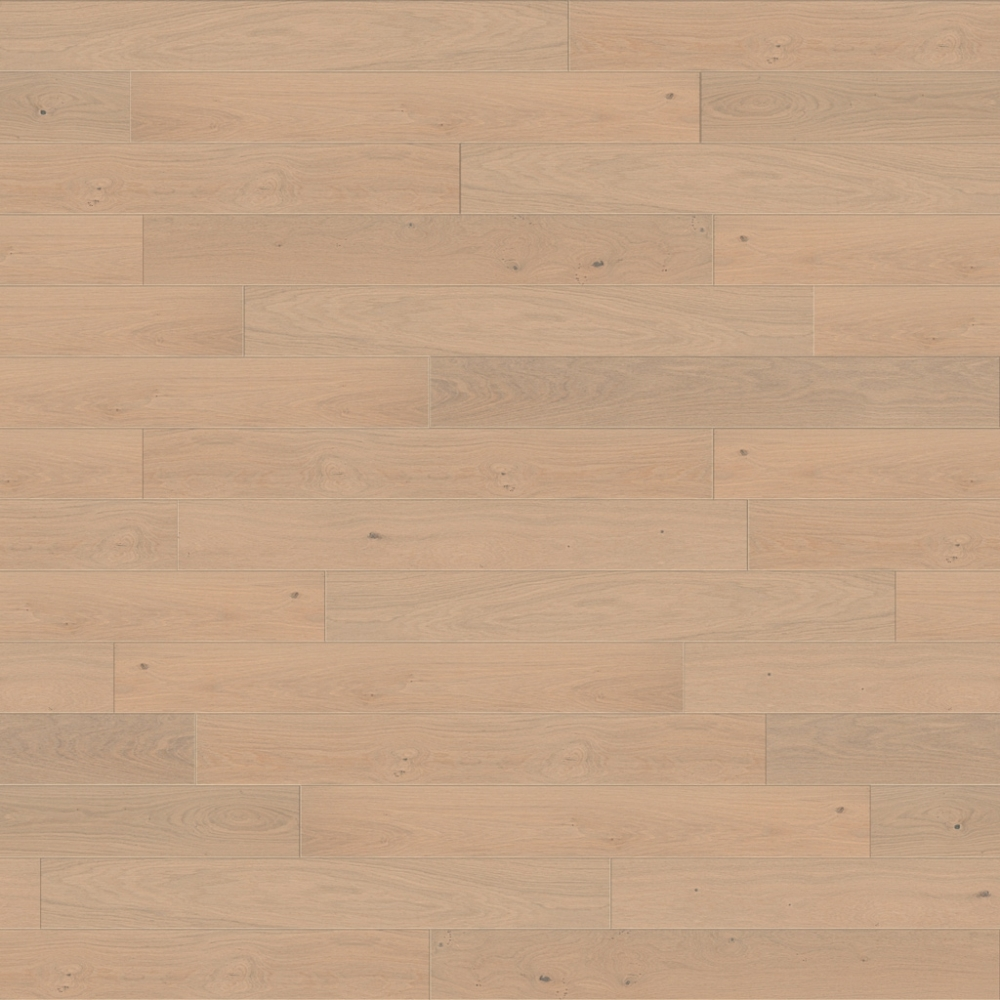 Lin oiled oak wood flooring, ceiling and panelling  Diffuse