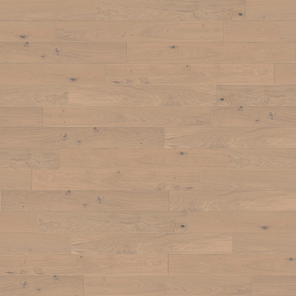 Sesame oiled oak wood flooring, ceiling and panelling  Diffuse