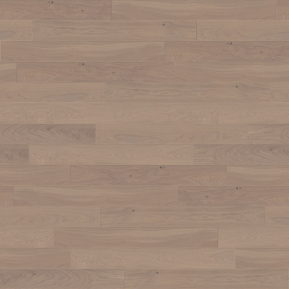 Coco oiled oak wood flooring, ceiling and panelling  Diffuse