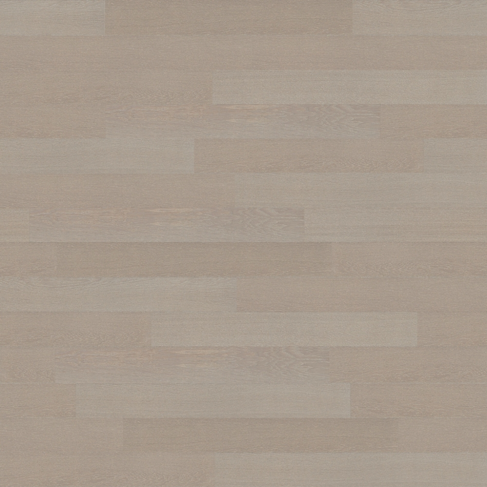 Pyrenees varnished oak wood flooring, ceiling and panelling  Preview