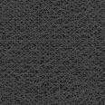 F6945 VirrVarr Black