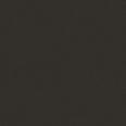 30892 ANODITE BROWN C34