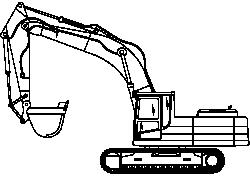 POL621624