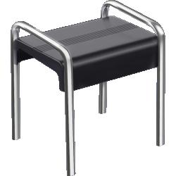 pellet asc free cad and bim objects 3d for revit autocad sketchup. Black Bedroom Furniture Sets. Home Design Ideas