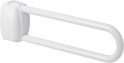 Barre appui relevable 600 mm