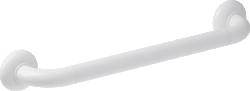 Barre appui ERGOSOFT droite ergonomique 500mm
