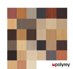 POLYREY HPL ORIGINE 1