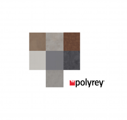 PANOPREY MINERAL