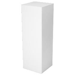 METOD MAXIMERA Wall Top Cabinet to Fridge Freezer White Ringhult White