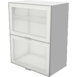 METOD 3 fronts for dishwasher Torhamn Ash
