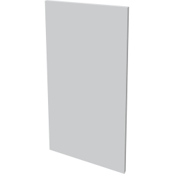 SÄVEDAL Door White