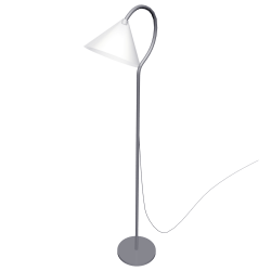 KROBY Lampadaire