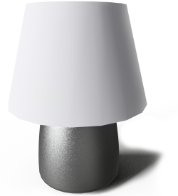 Diabas Table Lamp
