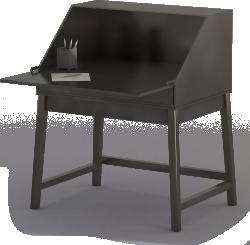 Alve Desk