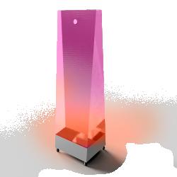 Marek Floor Lamp 02