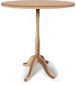 Dalom Table